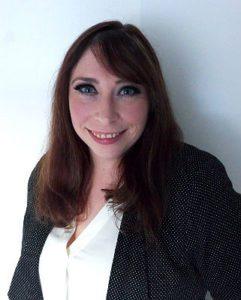 Aubrey Lough LMFTA, CDP